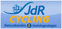 JdR Cycling